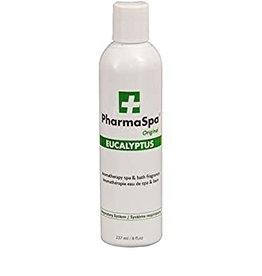 PHARMA SPA Pharma spa fragrances Eucalyptus
