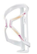Liv Liv airway Gloss White/Pink