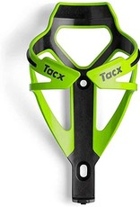 TACX Tacx, Deva, Bottle cage, Green
