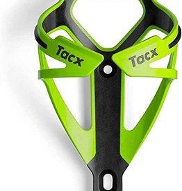 TACX Tacx, Deva, Bottle cage, Green