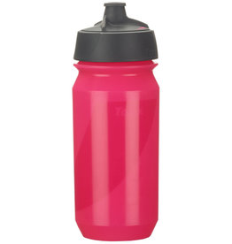 TACX Tacx, Shanti, Bottle, 500ml, Fluo Pink