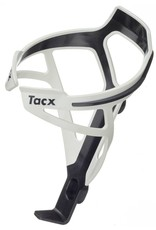 TACX TACX DEVA BOTTLE CAGES WHITE