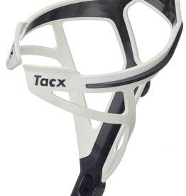 TACX TACX DEVA BOTTLE CAGES WHITE