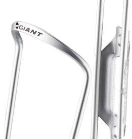 Giant Giant Gateway alloy Silver