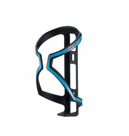 Giant giant Airway Matte Black/Blue