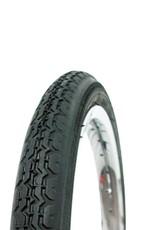 Vee Rubber Vee Rubber, VRB-018, Tire, 18''x1.75, Wire, Clincher, Black