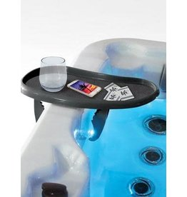 LIFE LIFE SPA TRAY TABLE