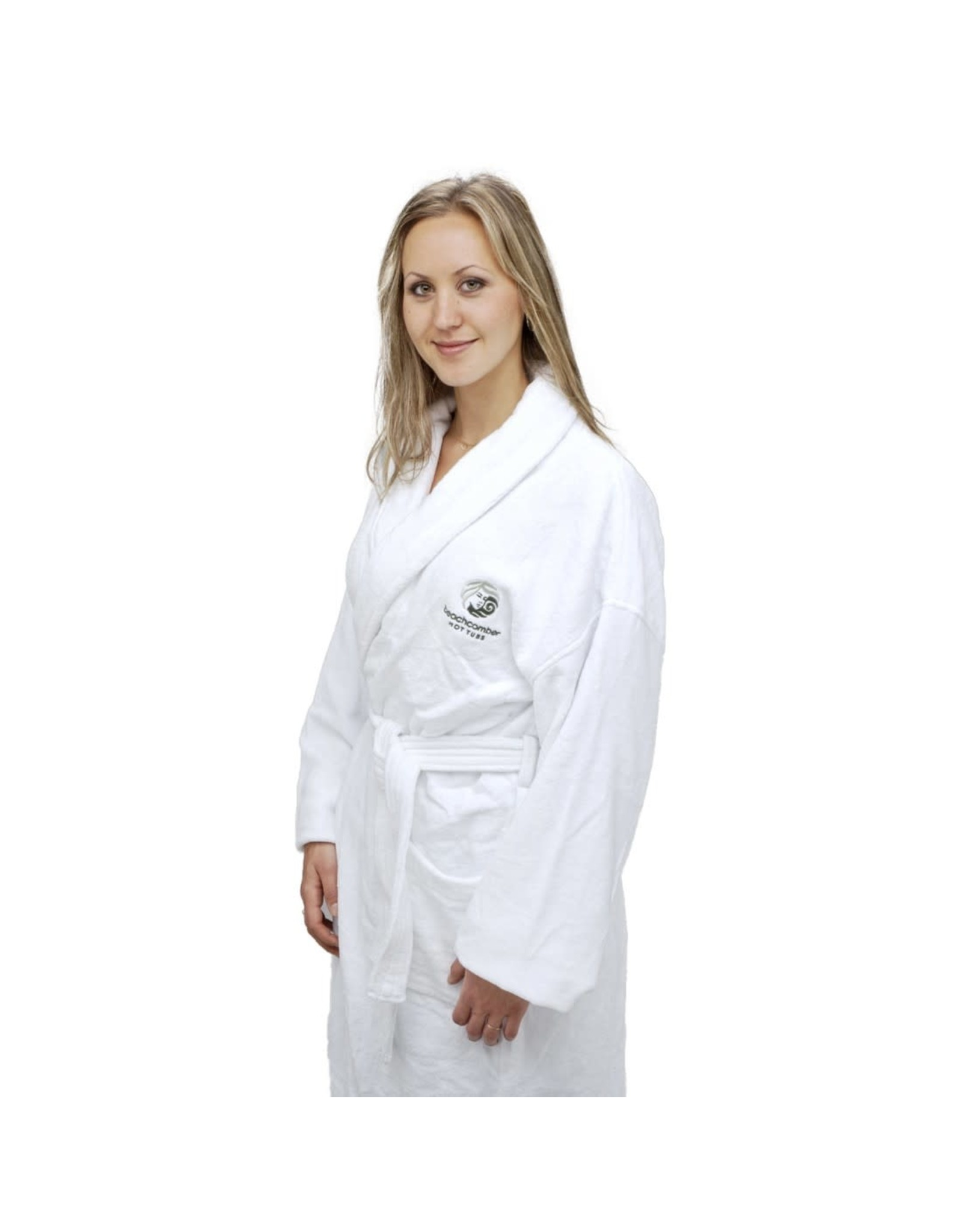 BEACHCOMBER BEACHCOMBER BATHROBES