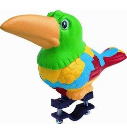 49N 49N BIRD HORN