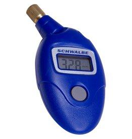 Schwalbe SWB AIRMAX PRO PRESSURE GAUGE