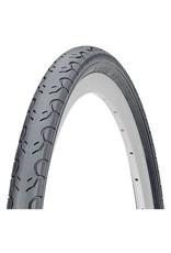 Kenda Kenda, Kwest, Tire, 700x28C, Wire, Clincher, SRC, K-Shield, 22TPI, Black