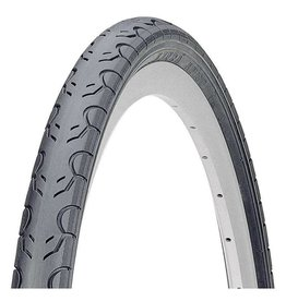 Kenda Kenda, Kwest, Tire, 700x28C, Wire, Clincher, SRC, K-Shield, 22TPI, Black
