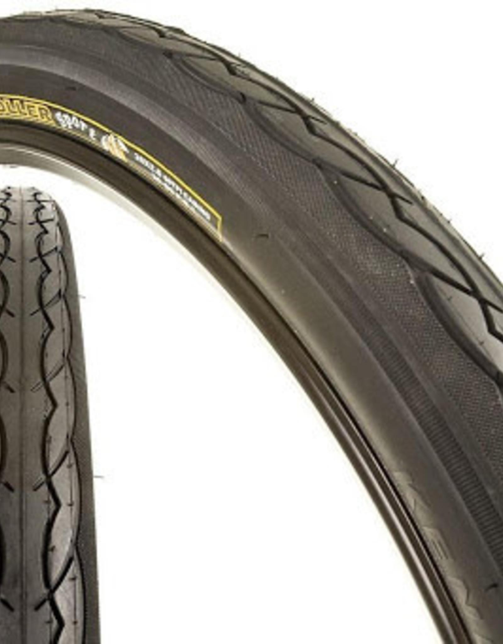 Kenda Kenda kwick Roller Sport 700x26c k1029