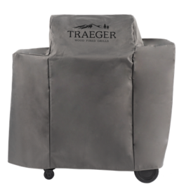 TRAEGER TRAEGER IRONWOOD 650 COVER