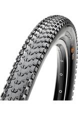 Maxxis Maxxis, Ikon, Tire, 27.5''x2.20, Folding, Clincher, Single, SilkShield, eBike, 60TPI, Black