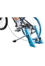 TACX Tacx, T2600 Blue Motion Training base