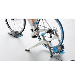 TACX Tacx, T2240 Flow Smart, Training base