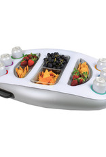 LIFE Life Deluxe floating bar