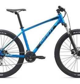 Giant 20 Talon 3 L Metallic Blue L