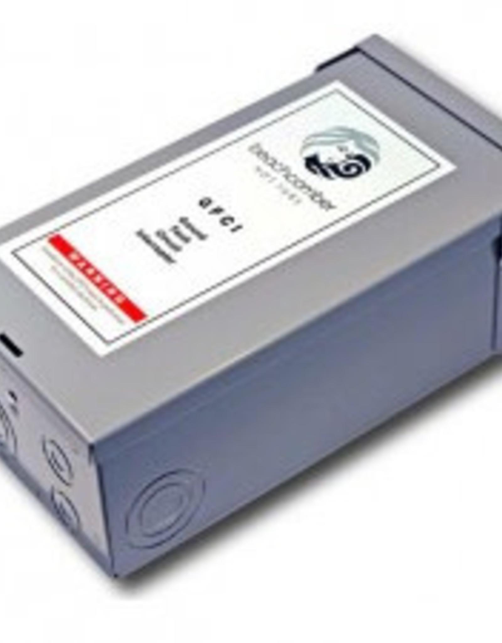 BEACHCOMBER BEACHCOMBER GFCI 40 AMP