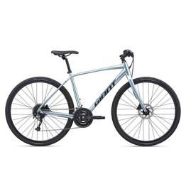 Giant 20 Escape 1 Disc L Glacier Silver L