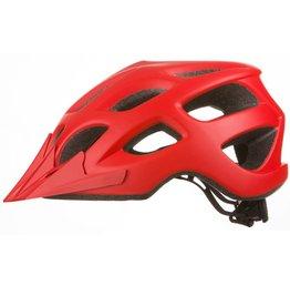 EVO EVO, Flipshot, Helmet, Red, SM, 51 - 55cm