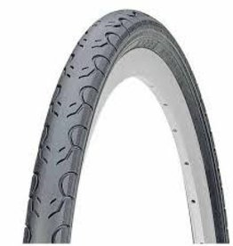 Kenda Kenda, Kwest K193, Tire, 26''x1.50, Wire, Clincher, 60TPI, Black