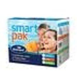 BIOGUARD BIOGUARD SMART PAK ( SMALL )