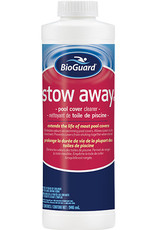 BIOGUARD BioGuard Stow Away 946 ml