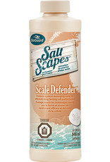 BIOGUARD SALTSCAPES SCALE DEFENDER (946 ML)