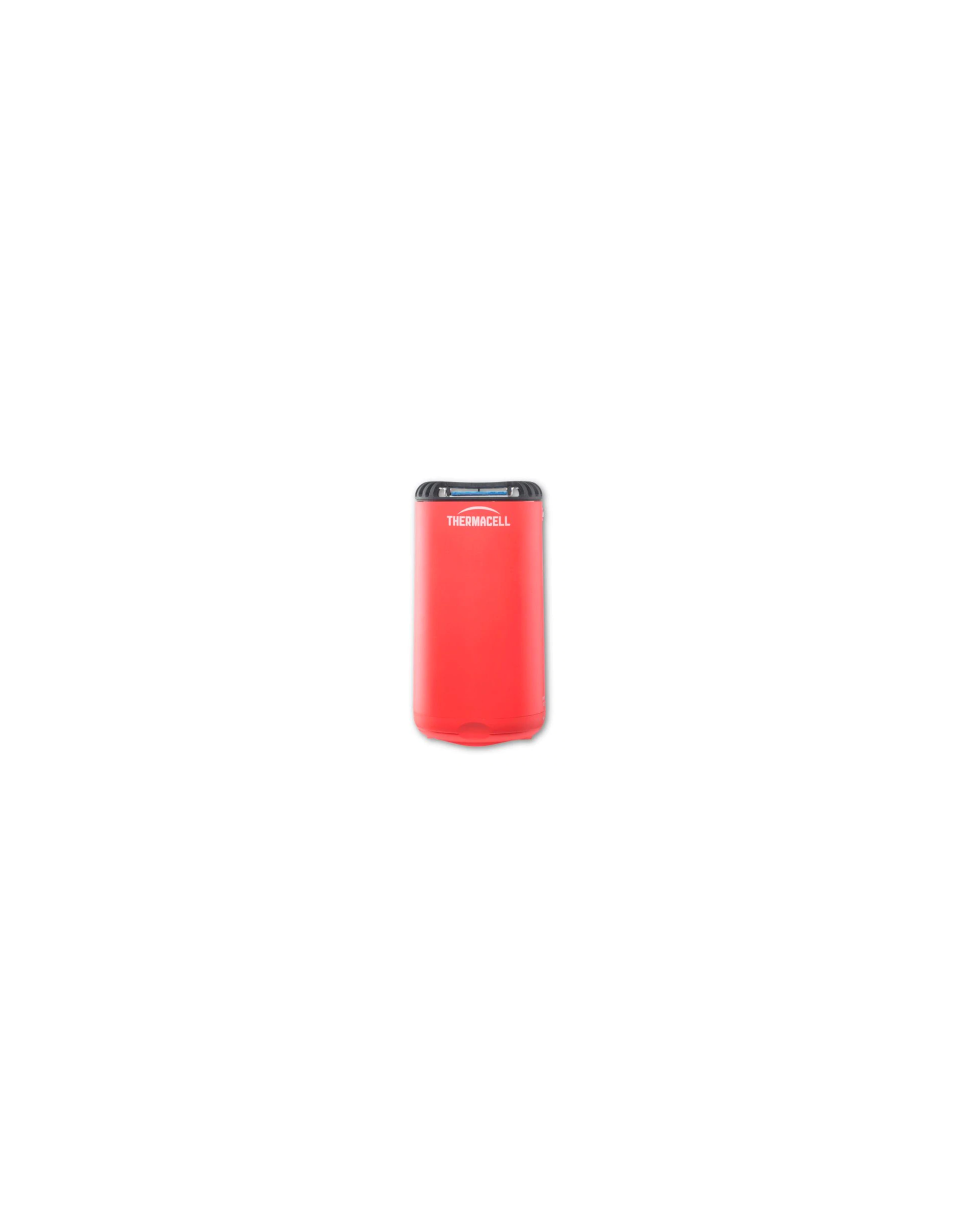 thermacell Thermacell Patio Shield mini repeller (RED)