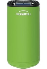 thermacell Thermacell Patio Shield Mini Repeller ( GREEN )