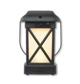 thermacell Thermacell Patio Shield Cambridge Lantern