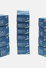 49N 49N Tube 700 X 43-50/29X 1.75-2.0SV(35)