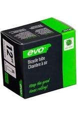 EVO EVO, SV, Tube, Schrader, Length: 35mm, 16'', 1.75-2.125