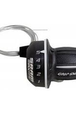 SRAM SRAM MRX COMP GRIPSHIFT 5S RR