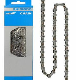 Shimano Shimano, Tiagra CN-4601, Chain, Speed: 10, 5.88mm, Links: 116, Silver