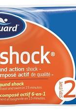 BIOGUARD BioGuard Smart Shock ( each )