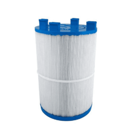 filbur filbur filter fc-03059
