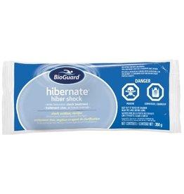 BIOGUARD BIOGUARD OFF SEASON HIBERNATE HIBER SHOCK 350 Grams
