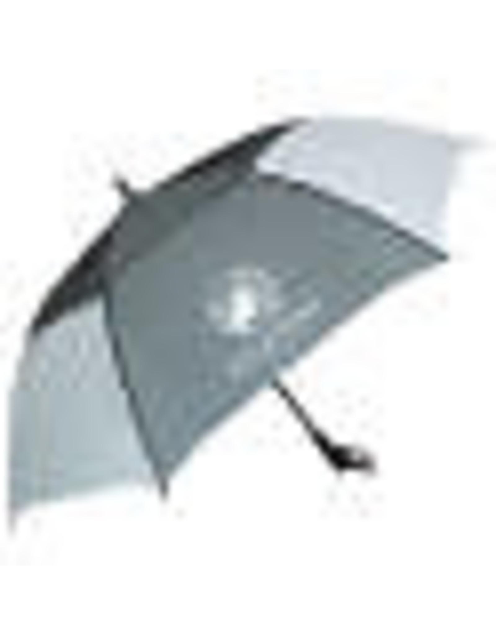 BEACHCOMBER Beachcomber Golf Umbrella