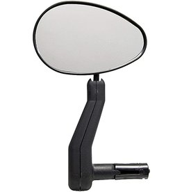 CatEye CatEye, BM-500G-L, Mirror, Left