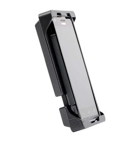 ZEFAL Zefal, Z-Console Universal M, Case, For phones up to 74mm