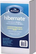 BIOGUARD BIOGUARD HIBERNATE KIT 80 000 L