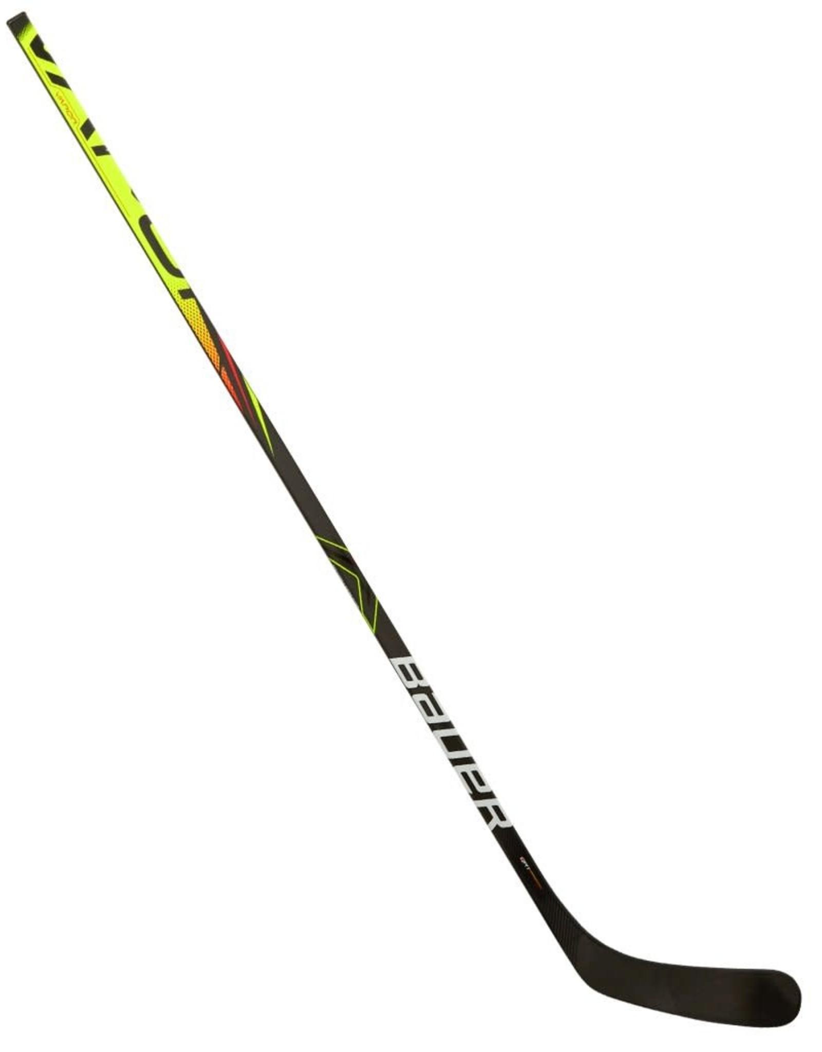 Bauer Hockey BAUER VAPOR X2.7 SENIOR HOCKEY STICK (LH)