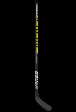 Bauer Hockey BAUER SUPREME S37 JUNIOR HOCKEY STICK (RH)