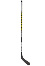 Bauer Hockey BAUER SUPREME S37 JUNIOR HOCKEY STICK (LH)