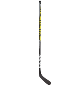 Bauer Hockey BAUER SUPREME S37 INTERMEDIATE HOCKEY STICK (LH)