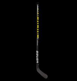 Bauer Hockey BAUER SUPREME S37 INTERMEDIATE HOCKEY STICK (LH)