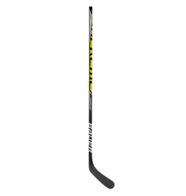 Bauer Hockey BAUER SUPREME S37 INTERMEDIATE HOCKEY STICK (RH)
